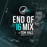 End of 2016 Mix | Snapchat - DjTomHall | Instagram Dj_TomHall | Tweet @DjTomHall