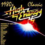 1980s Classic High Energy