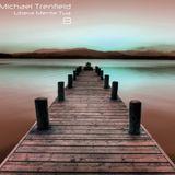 Michael Trenfield - Libera Mente Tua 8