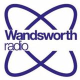 Healthy Wandsworth - The Nico & Ayo Health Hour with Michaela from Hydrofit 12.07.17