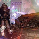 NISSY @Radiobestmusic (Brasilia) TECHNO Podcast (30.04.19)