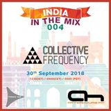 India in the Mix 004