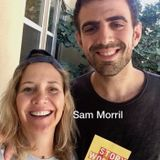 517 - I Got Duped with Comic Sam Morril
