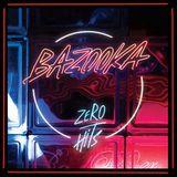 Bazooka Interview @Overnight Parasites 4/2/19