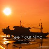Free Your Mind - Vol.026 - mixed by Cammilo