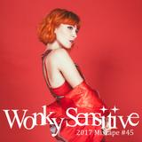 2017 Mixtape #45