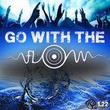 DJ RL-Go With The Flow Mondays-Episode 3