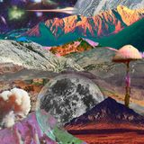 ⟁ Dreamtime ⟁ A Shamanic Sound Journey ⟁
