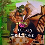 Sunday Painter Spring Fling~