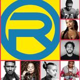 Rampage Upfront Mix Jan 2016
