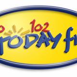 The Today Fm Mixtape - 19th June 2014 - Dj Paul Carass