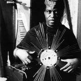 <<<Radio Aardvark Special>>>  Sun Ra Centenary Part 1 - The 50s & 60s