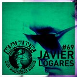 M.A.N.D.Y. pres Get Physical Radio mixed by Javier Logares - I Love Autumn