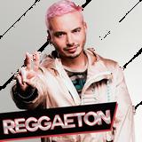 Reggaeton - October 2017