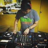 Kelvin O's Odd Future Mix Vol. 1