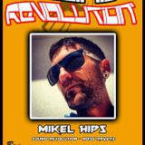 Sound Revolution Vol.1 By Mikel Hips