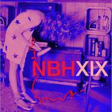 NBHcast / XIX