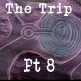 The Trip pt 8 ( pkt of Johnnies mix)