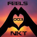 Feels Mix 003