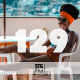 Stg.fm #129 - Chill & Soulful 24 mixed by Soulful Grey (Soulfreak Kollektiv)