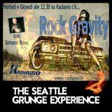 Rock Gravity - 35° Puntata del 07-06-2016