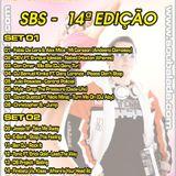 Sou Balada Sessions - 14 - DJ Heleno Vasquez (reupload)
