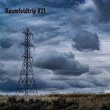 Raumfeldtrip #21