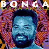 Roots Angola & Caribe Short cuts vol.3