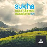 Sukha_-_Soundance Sessions 004