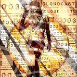Disposable Cloudcast 003