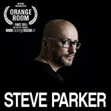 Orange Room Porto w/ Steve Parker during Episode 12