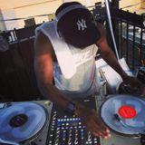 DJ Rich NYCe - C.O.R.N - 02.24.15