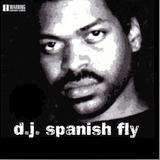 Back In Da Day Ol Skool Mix Vol.1
