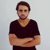 Roofcast:24 - Moshe Abutbul