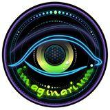 SETT @ Imaginarium 12.09 (Day 1)