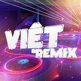 Nonstop - Việt Mix - Siêu Bass - Chỉ Bằng Cái Gật Đầu - Phiêu Cùng Điệu Nhạc -DJ Mèo On The Mix