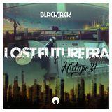 Blackjack - Lost Future Era [Mixtape 21]