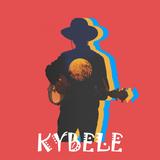 Friends of Kybele 031 // Mona_L