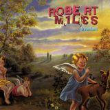 RobertMiles Dreamland