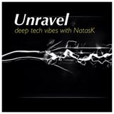 Unravel mixed by NatasK
