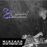 Mixtape - Musicalmente Falando Vol.2