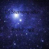 Roll-Progg-Mix