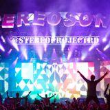 Sebastian Ingrosso - Live @ Stereosonic 2013 (Sidney) - 30-11-2013 @stereoprojectrd