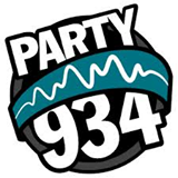 """DJ Pirate's Rum & Cokleahoma Show on Party934  """"Sailing Back to 1995 BB Top 100 Year Ending"""""""