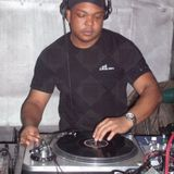 Donnell Knox at Ultrashall (München - Germany) - 24 March 2001