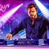 Solomun @ GTA Online After Hours Nightclub Set