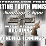 IMPARTING TRUTH MINISTRIES 12-17-17