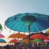 Bali Vibes - House / Bossa Nova (Mix)