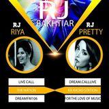 Special Eid Show with Rj Riya and Rj Pretty