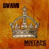 Dub & Steppas Mixtape